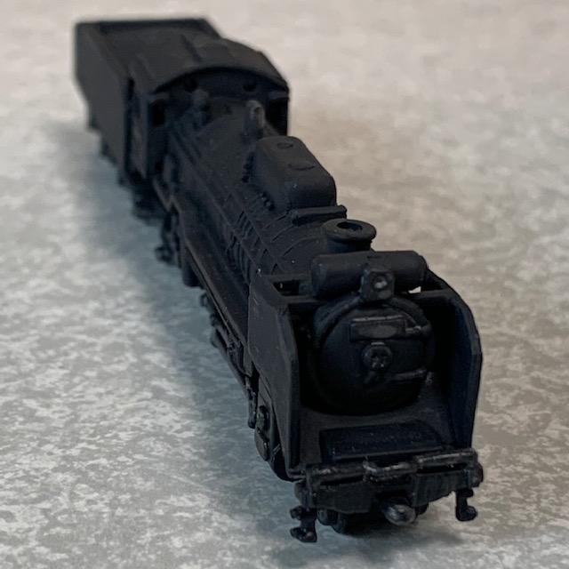D51非公式側