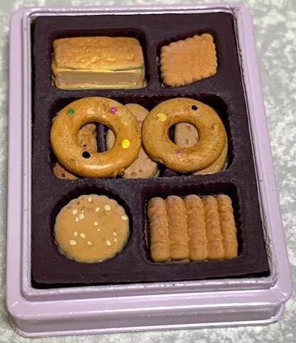 スペシャルクッキーズ A-100
